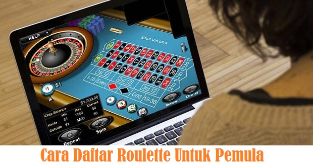 Description: image-result-for-the-best-online-casino-technology-620x326