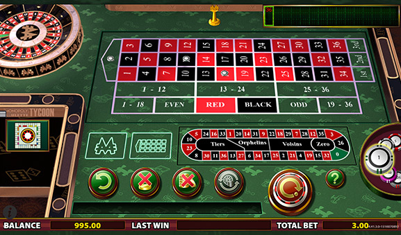 Description: tycoon-roulette-gameplay
